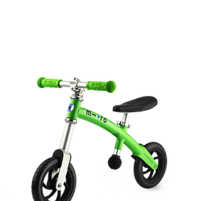 micro_gbike_light_green_front_001