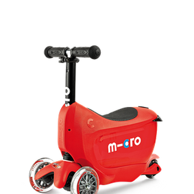 micro_mini2go_deluxe_red_front_001
